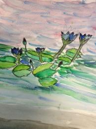 lummemaalaus2